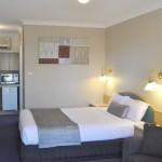 Taree Deluxe Accommodation