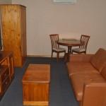 Taree Executive Accommodation
