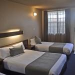 Taree Accommodation