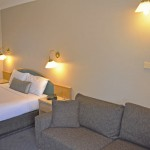 Taree Deluxe Accommodation