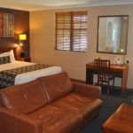 Taree Executive Accommodation
