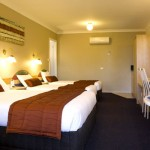 Taree Family Accommodation