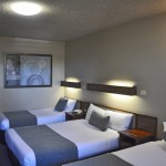 Taree Accommodation